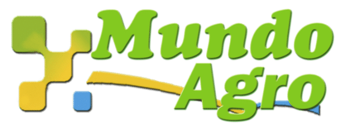 mundoagrocba - noticias del mundo del agro